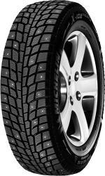 Автомобильные шины Michelin X-Ice North