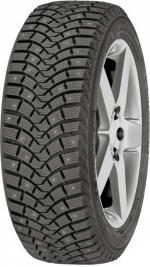 Автомобильные шины Michelin X-Ice North 2