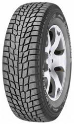 Автомобильные шины Michelin X-Ice North Latitude