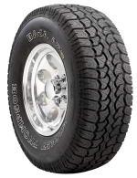 Автомобильные шины Mickey Thompson Baja ATZ Radial Plus