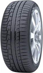 Автомобильные шины Nokian WR A3
