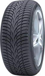 Автомобильные шины Nokian WR D3