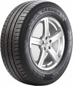Автомобильные шины Pirelli Carrier