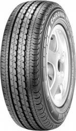 Автомобильные шины Pirelli Chrono 2