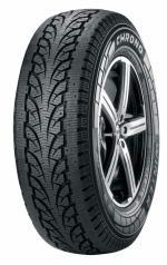 Автомобильные шины Pirelli Chrono Winter