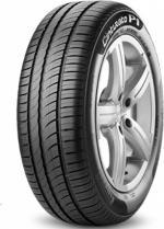 Автомобильные шины Pirelli Cinturato P1 Verde