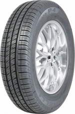 Автомобильные шины Pirelli Cinturato P4