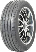 Автомобильные шины Pirelli Cinturato P7