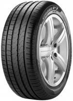 Автомобильные шины Pirelli Cinturato P7 Blue