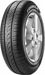 Автомобильные шины Pirelli Formula Energy