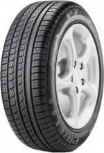 Автомобильные шины Pirelli P7