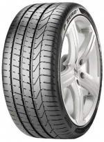 Автомобильные шины Pirelli Pzero