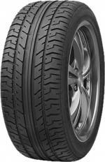 Автомобильные шины Pirelli Pzero Direzionale
