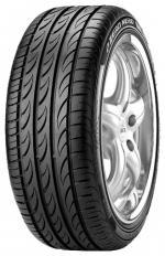 Автомобильные шины Pirelli Pzero Nero GT