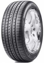 Автомобильные шины Pirelli Pzero Rosso Asimmetrico