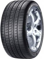 Автомобильные шины Pirelli Pzero Rosso Direzionale