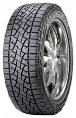 Автомобильные шины Pirelli Scorpion ATR