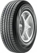 Автомобильные шины Pirelli Scorpion Ice Snow