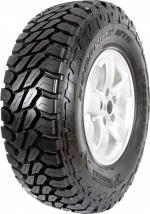 Автомобильные шины Pirelli Scorpion MTR