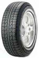 Автомобильные шины Pirelli Scorpion STR