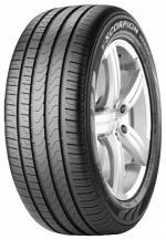 Автомобильные шины Pirelli Scorpion Verde