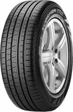 Автомобильные шины Pirelli Scorpion Verde All Season