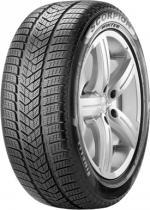 Автомобильные шины Pirelli Scorpion Winter