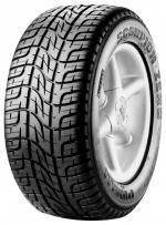 Автомобильные шины Pirelli Scorpion Zero