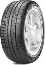Автомобильные шины Pirelli Scorpion Zero Asimmetrico