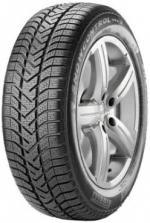 Автомобильные шины Pirelli Winter 190 Snow Control 3