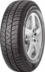 Автомобильные шины Pirelli Winter 210 Snow Control 2