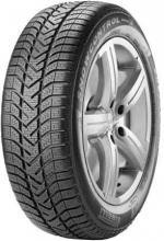 Автомобильные шины Pirelli Winter 210 Snow Control 3