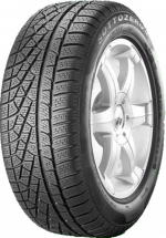 Автомобильные шины Pirelli Winter 210 Sottozero