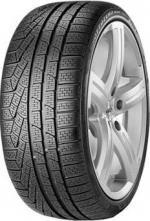 Автомобильные шины Pirelli Winter 210 Sottozero 2