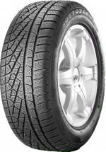 Автомобильные шины Pirelli Winter 240 Sottozero