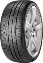 Автомобильные шины Pirelli Winter 240 Sottozero 2