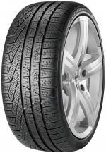 Автомобильные шины Pirelli Winter 270 Sottozero 2