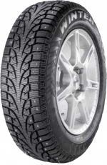 Автомобильные шины Pirelli Winter Carving Edge