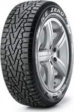 Автомобильные шины Pirelli Winter Ice Zero