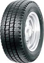 Автомобильные шины Tigar Cargo Speed