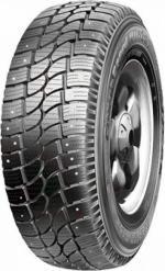 Автомобильные шины Tigar Cargo Speed Winter
