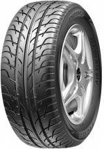 Автомобильные шины Tigar Prima