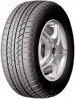 Автомобильные шины Tigar Sigura