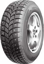Автомобильные шины Tigar Sigura Stud