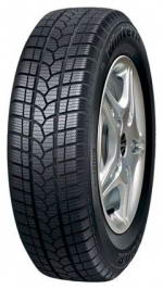 Автомобильные шины Tigar Winter 1