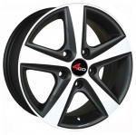 Колесные диски 4GO 230