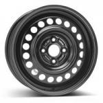 Колесные диски KFZ 7805