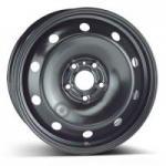Колесные диски KFZ 9435