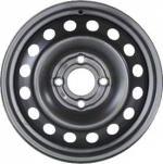 Колесные диски Kronprinz HY 515004