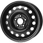 Колесные диски Kronprinz KI 516003